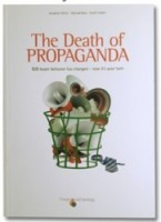 The Death of Propaganda